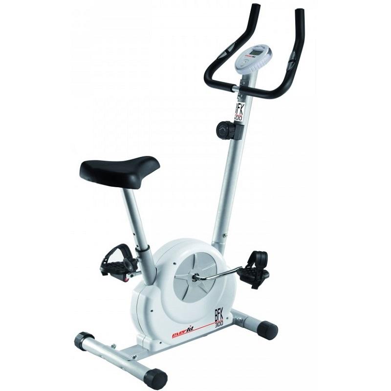 cyclette Everfit BFK 300